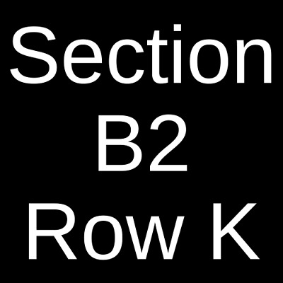 2 Tickets Toronto Blue Jays @ Boston Red Sox 7/16/19 Fenway Park Boston, MA