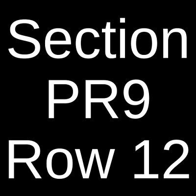 2 Tickets Michael Buble 7/9/19 Staples Center Los Angeles, CA