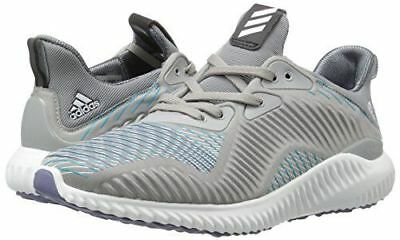 reputable site 3cd93 8d6ce Adidas Alphabounce Hpc Women Shoes Bw0331 Choose Your Size