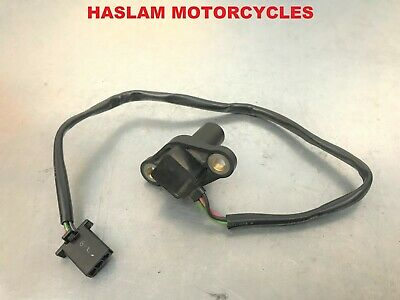 honda st1300 pan european 2002 - 2014 speed sensor 37700-MCS-003