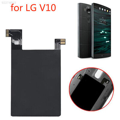 7D13 Wireless Power Charging Receiver NFC Chip Board For LG Fast Charging