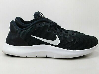 quality design b64eb 3c02e Nike Flex RN 2018 Size US 10 M (B) EU 42 Womens Running Shoes