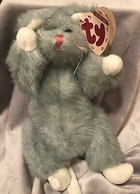 BEANIE BABY SQUEAKY Babies 1993 Vintage Collection Rare Collectors ... 8c7aedb2dd5f