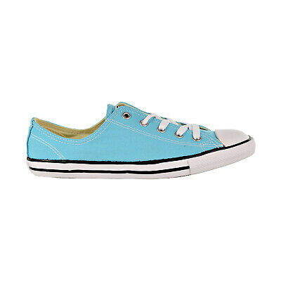 CONVERSE CHUCK TAYLOR All Star Dainty Ox Women's Shoes Fresh