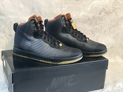 official photos 1d766 ff8fe New Men s Sz 11 Nike KD VIII Kevin Durant 8 Shoes NSW Lifestyle 749637-001