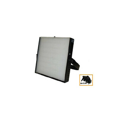 Brightcast BP15 - Compact High Power LED Panel Single Color