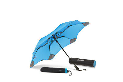 Blunt XS Metro Compact Umbrella Various Colours