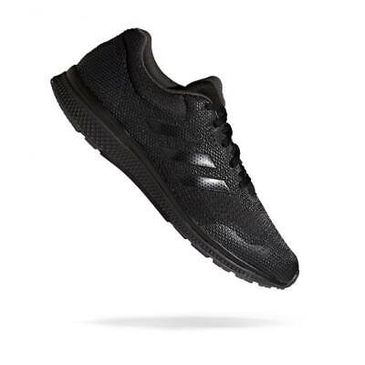 the latest 72670 da815 Adidas Mana Bounce 2 Aramis Men s Running Shoes B39021