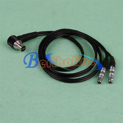 For Ultrasonic Thickness Gauge Meter Mitech N07 Probe/Transducer(6mm 7MHz)
