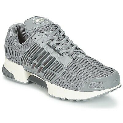 best deals on 52d5b 1e618 adidas Sneakers uomo CLIMA COOL 1 Grigio Sintetico 5629255