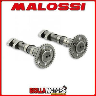 5915981 Albero A Camme Malossi Yamaha T Max Dx 530 Ie 4T Lc Euro 4 2017-> (J415E