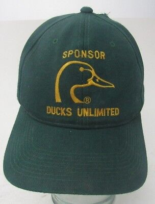 622ad71d564 VINTAGE PING 80S Golf leather Strapback Plaid Hat. Very Rare Green ...