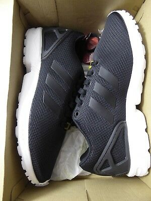 41616201e MEN S SHOES SNEAKERS Adidas Zx Flux  M19840  -  94.50