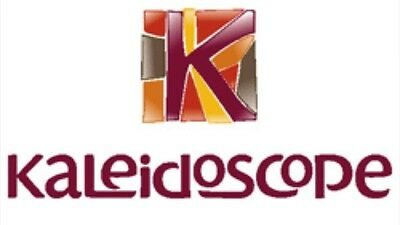 ***** Kaleidoscope - BOGOF - Entertainer Dubai 2019 APP E Voucher  *****