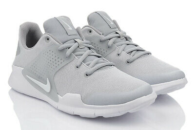 timeless design 41227 58bb5 Chaussures Neuves Nike Arrowz Homme Tennis, de Course 902813-001
