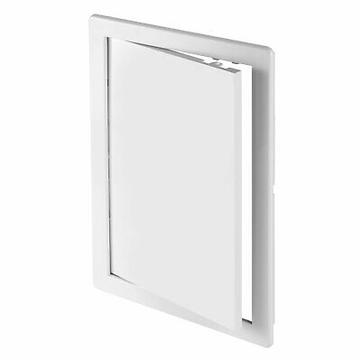 Access Panel Inspection Revision Plastic Door Service Point Hatch  VARIOUS SIZES