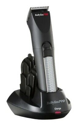 Babyliss Pro Professional Cordless Trimmer