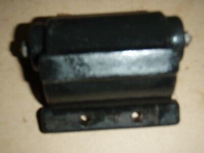 REPLACES JOHN DEERE HE166-0785 4 PIECE IGNITION MODUL  COIL,COND.PICK-UP WHEEL