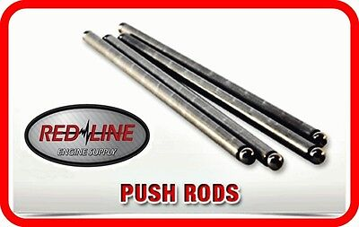 Ford Fits 460 7.5 Truck 73-97 Engine Bearing Set Rod