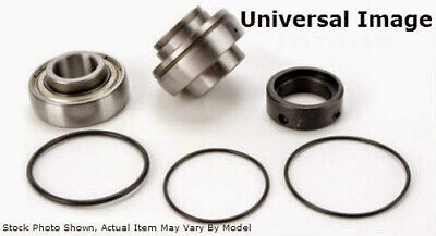 Lower Drive Shaft /& Upper Jack Shaft Bearing /& Seal Kit for Arctic Cat Panther 3