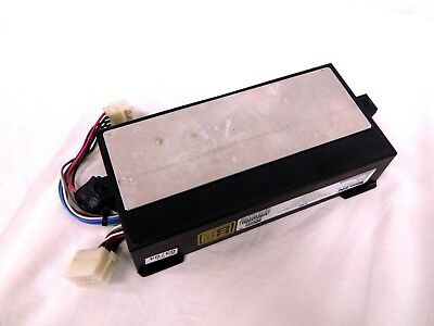 Whelen LFL412 Strobe Power Supply LFL Lightbar Parts