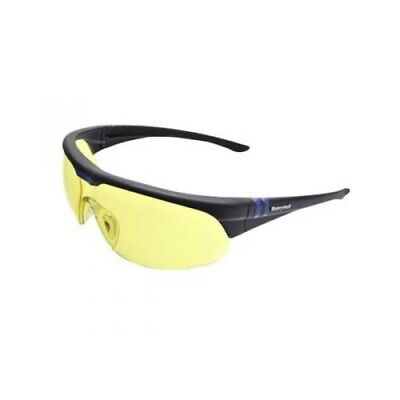 MILLENNIA 2G SAFETY SPEC YELLOW (x10)