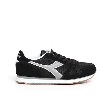 SCARPE UOMO DIADORA Simple Run Nreo 80013 Sneakers sportive