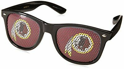 9fdab5072a NFL GREEN BAY Packers Game Day Shades Sunglasses -  7.40