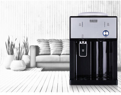 E60 Water Filters Hot & Cold Purifier Home Office Healthy Water Dispenser K