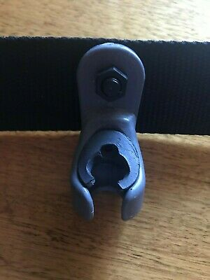 Hipstick Socket, Suitable with  Minelab Coiltec Gold metal detecting