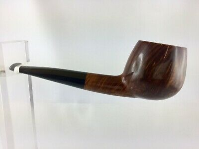 Joura Feehand, ESTATE Pfeife - Pipe - Pipa, flame grain, excellent condition