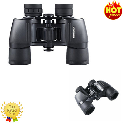 Gka Binocular 8x40field 8.2 Cameras & Photo