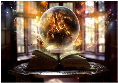 Clairvoyant Psychic Phone Reading $15 For 1 Hour