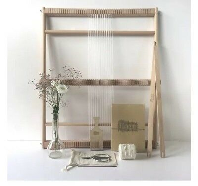 Funem Weaving Loom Kit XXL