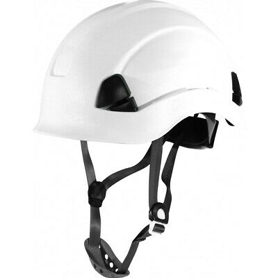 Scaffolding Helmet, Height Working, Petzl Style, Hard Hat, Rescue,safety Helmet
