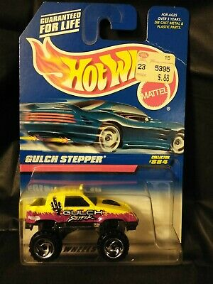 HOT WHEELS CARS toys diecast hobby auto collectables - $2 10 | PicClick