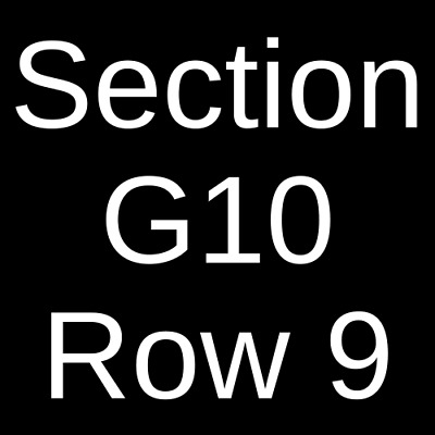 2 Tickets Toronto Blue Jays @ Boston Red Sox 7/17/19 Fenway Park Boston, MA