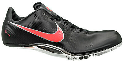 size 40 fea20 75dbd New Nike Zoom JA Fly Mens Track Spikes Shoes Sprint Running Racing - Size 13