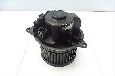 Gebläsemotor Heizung Ford Mondeo III 3 BJ 00-07 3S7H19E624 3S7H18456AB
