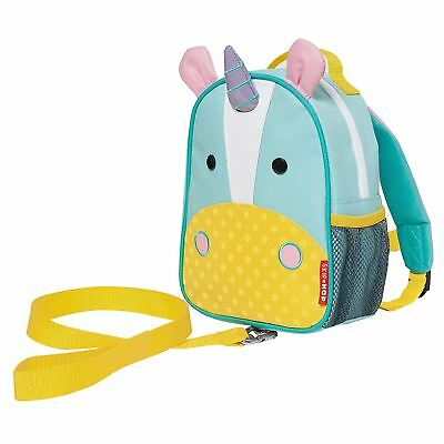 Skip Hop ZOOlet Safety Harness - Unicorn