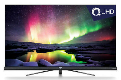 55C6US TCL 55 inch C6 QUHD Android TV