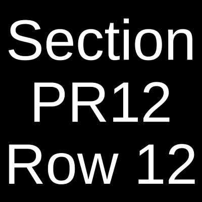 4 Tickets Michael Buble 7/9/19 Staples Center Los Angeles, CA