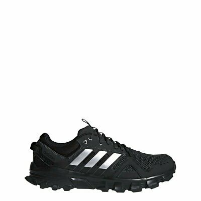 a37a2859bc733 MENS ADIDAS ROCKADIA Trail Carbon Sport Athletic Running Shoes ...