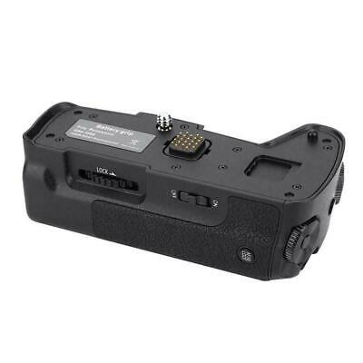 Mcoplus Vertical battery grip as DMW-BGG1 Replacement for Panasonic G80 G85 New