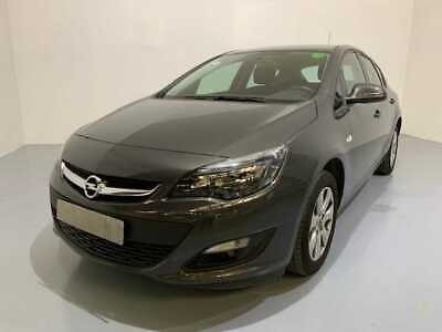 Opel Astra 1,6 CDTI S&S BUSINESS 110CV