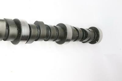 Sealed Power Camshaft CS1590
