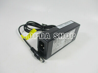 1pcs  MOSO MSP-Z1360IC48.0-65W DC48V 1.36A Haikang POE recorder power supply