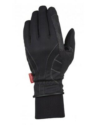 LeMieux Pro-Touch Waterproof & Breathable Thermal Riding Gloves