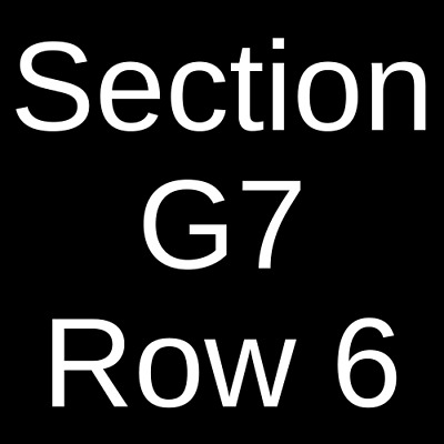 2 Tickets Toronto Blue Jays @ Boston Red Sox 7/18/19 Fenway Park Boston, MA