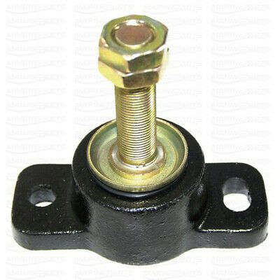 Front Engine Motor Mount for MerCruiser 66284A2 814263A1